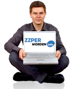 man-met-laptop-web