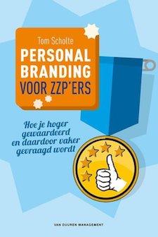 cover boek personal branding zzp 225x