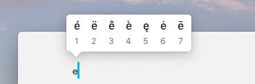 zzp worden tools mac hacks leestekens
